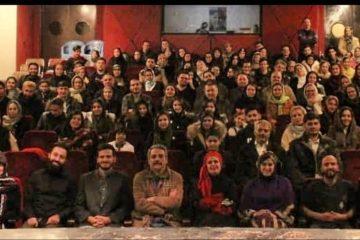 آغاز اجرای نمایش «مده» در شهرستان پردیس/ گرامیداشت هنرمند فقید «حسین محباهری» در فرهنگسرای مهر بومهن+ تصاویر