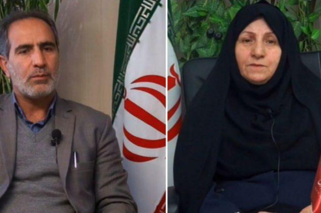 مقایسه حوزه ورزش و بانوان دماوند؛ قبل و بعد از انقلاب اسلامی