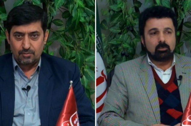 مقایسه حوزه بهداشت و درمان دماوند؛ قبل و بعد از انقلاب اسلامی