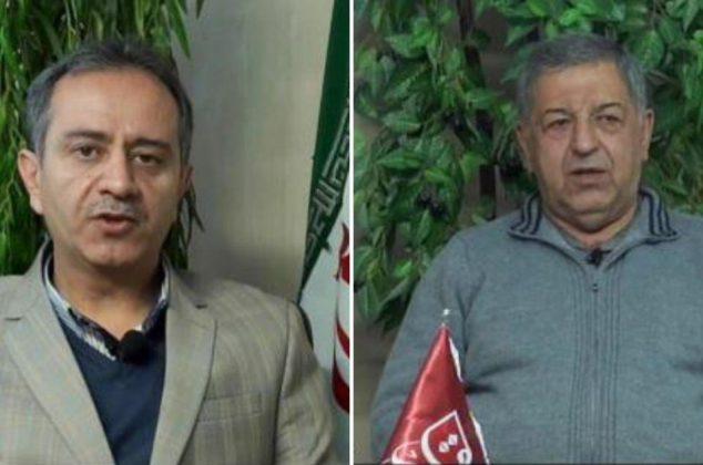مقایسه شهر دماوند؛ قبل و بعد از انقلاب اسلامی