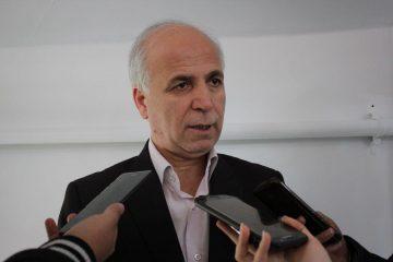 گزینه سکانداری شهرداری رودهن در حال بررسی است