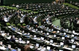 انتخابات مجلس استانی میشود/ ممنوعیت کاندیداتوری کسانی که ۳ دوره نماینده بودهاند