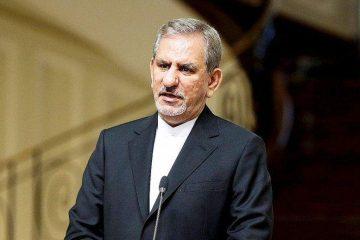 دماوند و فیروزکوه؛ میزبان بخشی از اعضای کابینه دولت روحانی