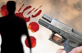 درگیری لفظی در روستای «زان» به قتل انجامید/ عاملان قتل جوان ۳۸ ساله دستگیر شدند