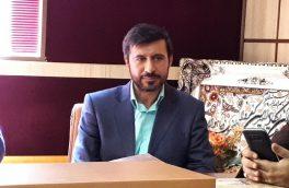 سرپرست جدید اداره فرهنگ و ارشاد اسلامی دماوند معرفی شد+ تصاویر