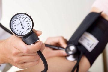 اجرای طرح مراقبتهای ویژه دیابت و فشار خون در دماوند