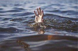 غفلت والدین باز هم حادثه آفرید/ مرگ کودک ۲ ساله در لوله آب کشاورزی در دماوند