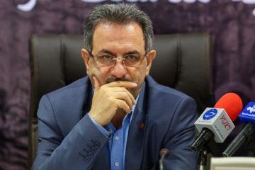 جنجال استاندار تهران در دماوند/ مسؤولان: مالکیت امامزاده هاشم (ع) تغییر نمیکند
