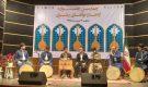اجرای گروه موسیقی اخوان سنندج در دماوند