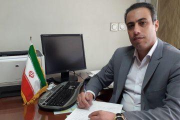 نرخ بیکاری در دماوند ۳.۴ درصد است/ دماوند کمترین نرخ بیکاری را در استان تهران دارد