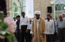 عید قربان فرصت ادای دین به مستمندان است/ کمک به نیازمندان بزرگترین وظیفه ماست