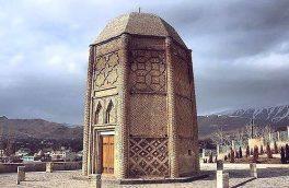 بلاتکلیفی مرمت امامزاده عبدالله (ع) و مسجد جامع دماوند/ برابری سابقه دماوند با ثبت آثار تاریخی در کشور