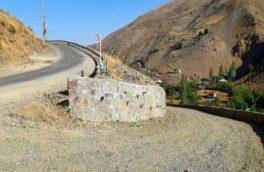 ۲ پروژه عمرانی نیمهتمام روستای «مومج» چشم انتظار تأمین بودجه
