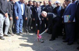 آغاز گازرسانی به ۴۱ روستا در دماوند و فیروزکوه+ تصاویر