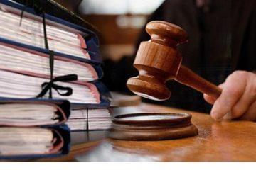 احکام متفاوت قاضی جوان/ مطالعه کتاب به جای زندان؛ کمک به ایتام به جای شلاق