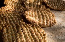 ابلاغ قیمت جدید نان در شهرستانهای تهران/ لواش ۵۰ درصد و بربری ۴۰ درصد گران شد
