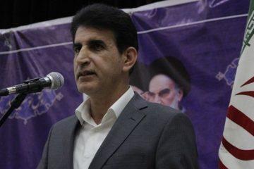 واکنش معاون استاندار تهران به تخلفات گسترده در شهرداری رودهن