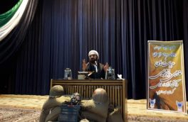 دانشگاه رودهن حسینیه دانشگاههای آزاد اسلامی کشور است