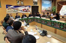 جوانان دماوند بازوی مشورتی مدیران را خود انتخاب خواهند کرد