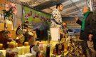 جشنواره عسل دماوند