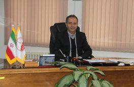 افتتاح ۱۵ پروژه عمرانی و خدماتی شهرداری دماوند در دهه فجر