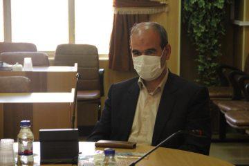 مطالبه دادستان دماوند برای تسریع در اجرای طرح آمایش سرزمینی