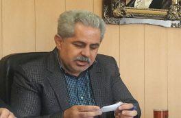 افزایش ۲۰ درصدی بودجه شهرداری رودهن