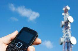 اختلال تلفنهای همراه در شرق استان تهران/ علت حفاری غیرمجاز بود