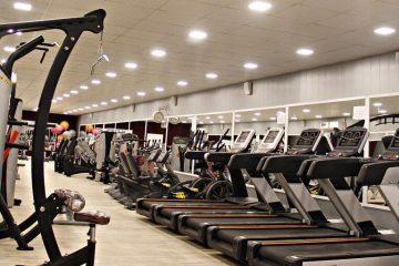 خسارت ۱٫۵ میلیارد تومانی کرونا به اماکن ورزشی دماوند