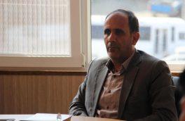 استمرار روند ضدعفونی معابر عمومی در شهر کیلان