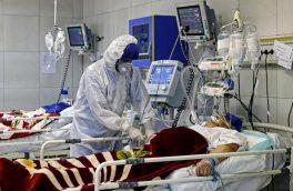 بستری ۲۵ بیمار کرونایی در بیمارستان دماوند/ کرونا در دماوند روبه افزایش است