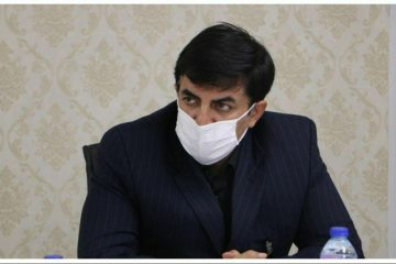 اتخاذ تصمیمات لازم برای توسعه پایش تصویری در شرق استان تهران