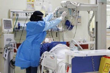 بیمارستان دولتی الغدیر بومهن تیرماه ۱۴۰۰ افتتاح میشود
