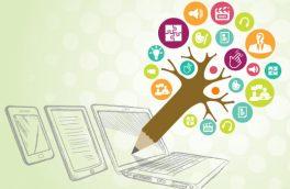 گزارش مردمی  راهکار کاهش هزینههای اینترنت برای دانشآموزان