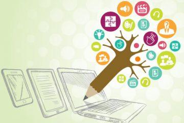 گزارش مردمی| راهکار کاهش هزینههای اینترنت برای دانشآموزان