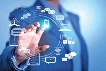 ضرورت تحقق دولت الکترونیک در دماوند/ ارتقای حقوق شهروندی با ارائه خدمات الکترونیکی در شهرداری دماوند