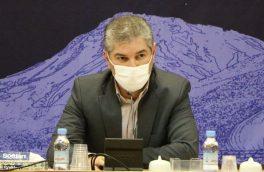 ترور شهید فخریزاده بیانگر ذلت دشمنان است/ جوانان شهید فخریزاده را الگو قرار دهند