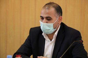 برگزاری راهپیمایی خودرویی یومالله ۲۲ بهمن در ۵ شهر دماوند