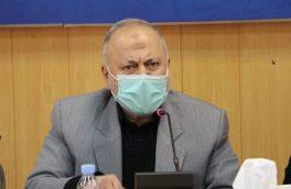 دماوند و فیروزکوه وسیعترین و محرومترین شهرستانهای استان تهران هستند/ تکمیل پروژههای نیمهکاره دماوند نیاز به حمایت دارد