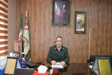 دستگیری ۳ نفر سارق با کشف ۵ فقره سرقت منزل در شهر کیلان