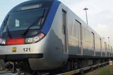 عملیات اجرایی متروی پردیس آغاز نشده، تعطیل شد!