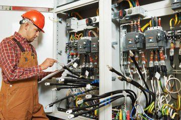 مرکز مخابرات دماوند توسعه مییابد/ اختلال ۷۲ ساعته تلفن ثابت در محدوده گیلاوند