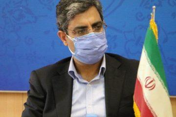 احداث نخستین شهرک دانشبنیان ایران در دماوند/ پیگیری تامین برق شهرک صنعتی دماوند