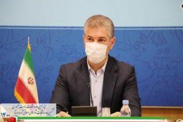 تأیید صحت نتایج انتخابات شوراهای اسلامی شهر و روستا توسط هیئت اجرایی