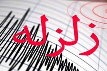 زلزله ۳٫۹ ریشتری بومهن را لرزاند/ شدت زمین لرزه در تهران احساس شد/ اعزام ۴ تیم ارزیاب به پردیس و دماوند 
