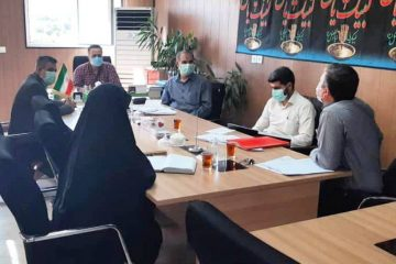 تمهیدات شورای شهر برای رفع مشکل آب شرب در شهر کیلان/ آمار جمعیت مصرفکنندگان آب شرب غیرواقعی است